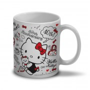 180_caneca_hello_kitty_40th_220_1_20140417132833