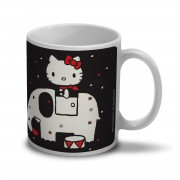 180_caneca_hello_kitty_40th_anniversary_2_212_1_20140417132657