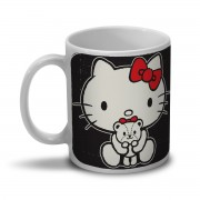 180_caneca_hello_kitty_40th_ribbons_2_210_1_20140416163450