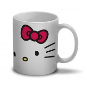 hello_kitty_kitty_white