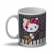 hellokitty_teddy_rock