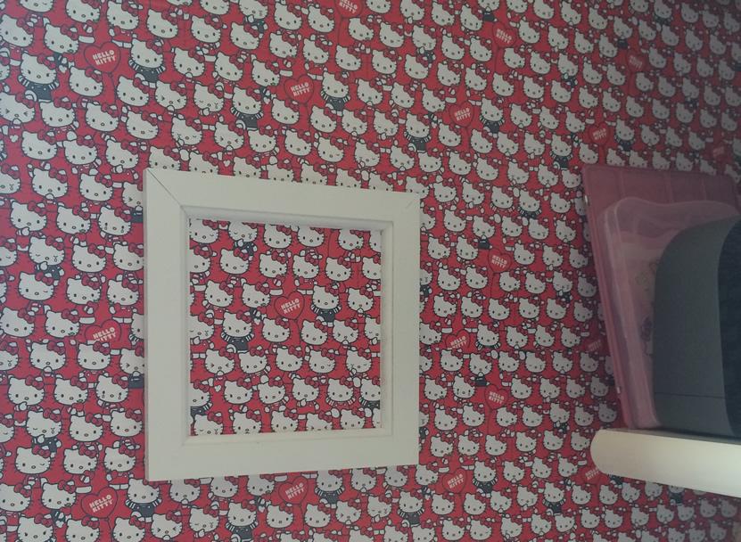 papeldeparedehellokitty1
