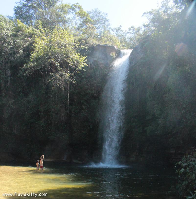cachoeiradoabadepiri