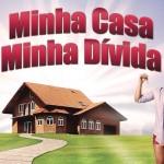 Agenda: Minha Casa Minha Dívida em Águas Claras