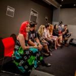 1º Encontro de Youtubers de Brasília
