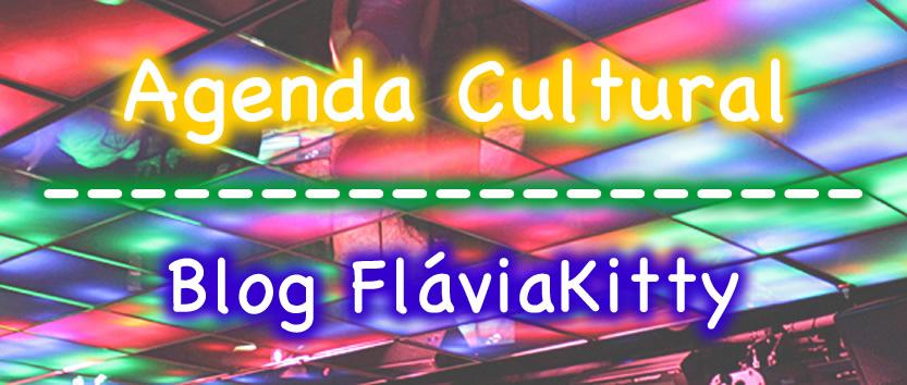 agendaculturalbrasilia