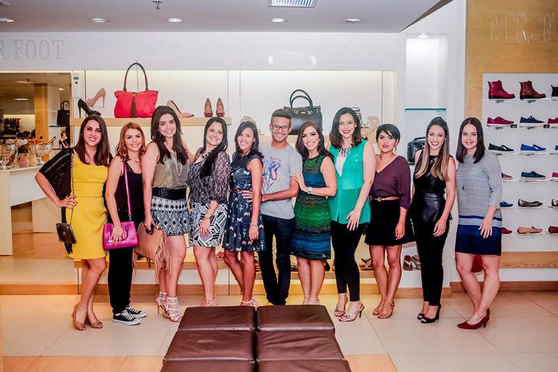 blogueirosdebrasilia