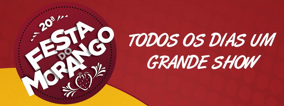 festadomorango2015