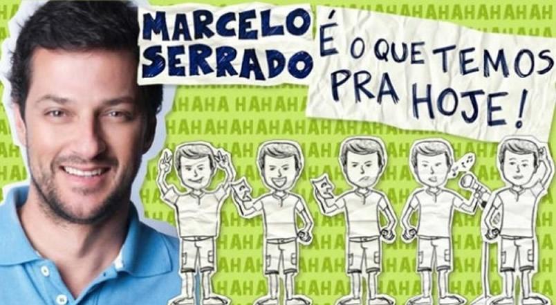 marceloserradobrasilia