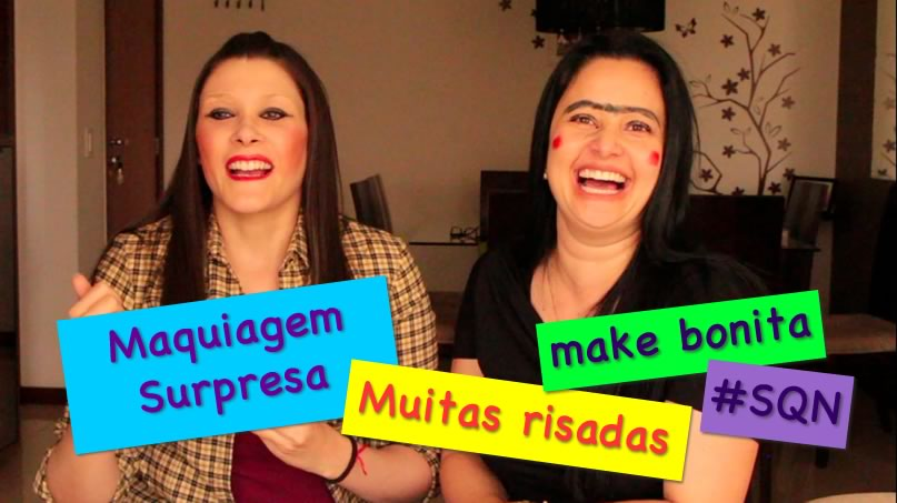 youtubersdebrasilia