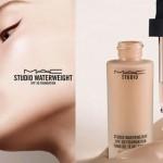 Novidades para a pele: lançamento das bases mais conceituadas do mercado