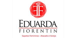 Eduarda Fiorentin