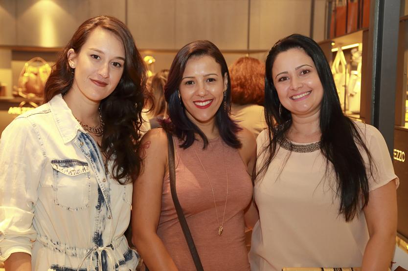 bloguierasdebrasilia