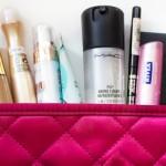 Algumas dicas sobre o que não fazer, no quesito maquiagem