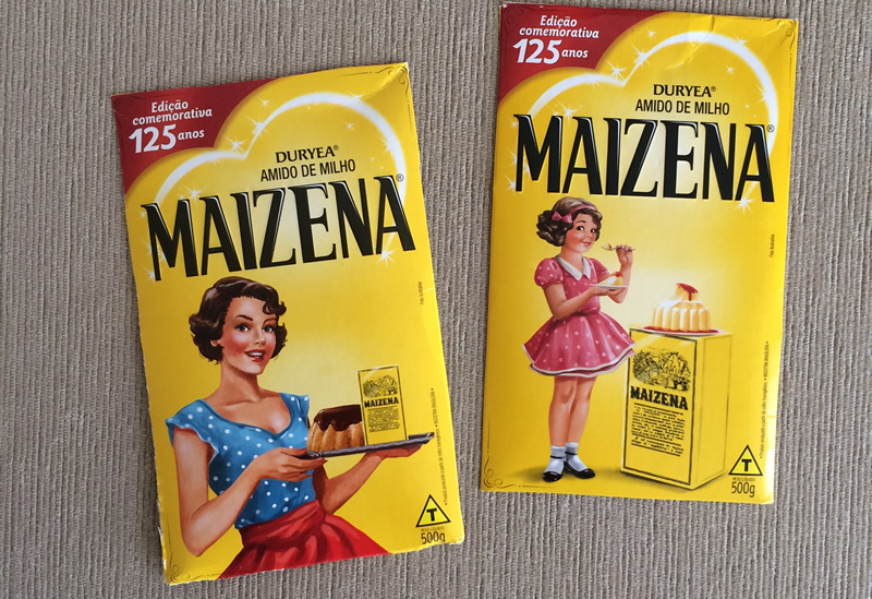 maizena125anos