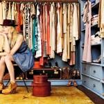 Vamos falar de moda | Quebrando as regras