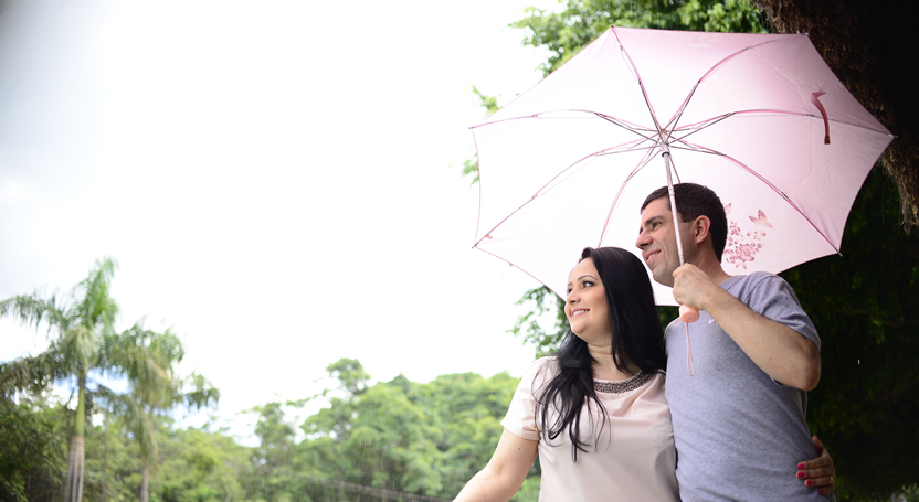 ensaioromanticobrasilia