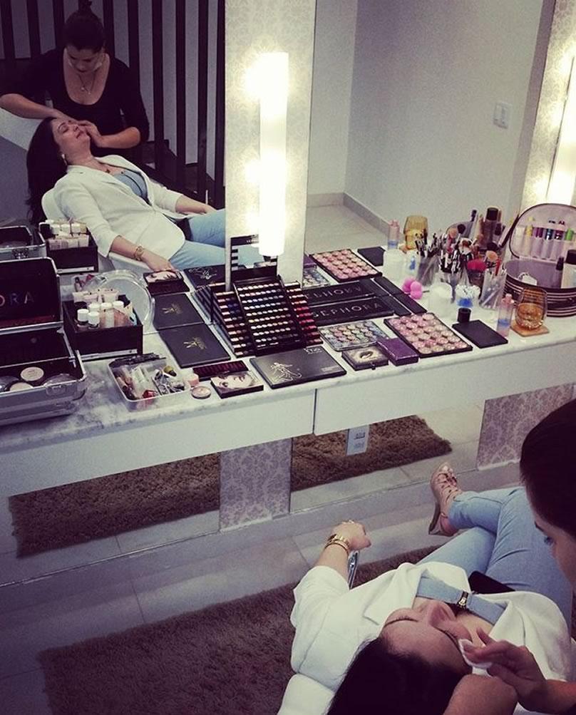 makeupescovaebar