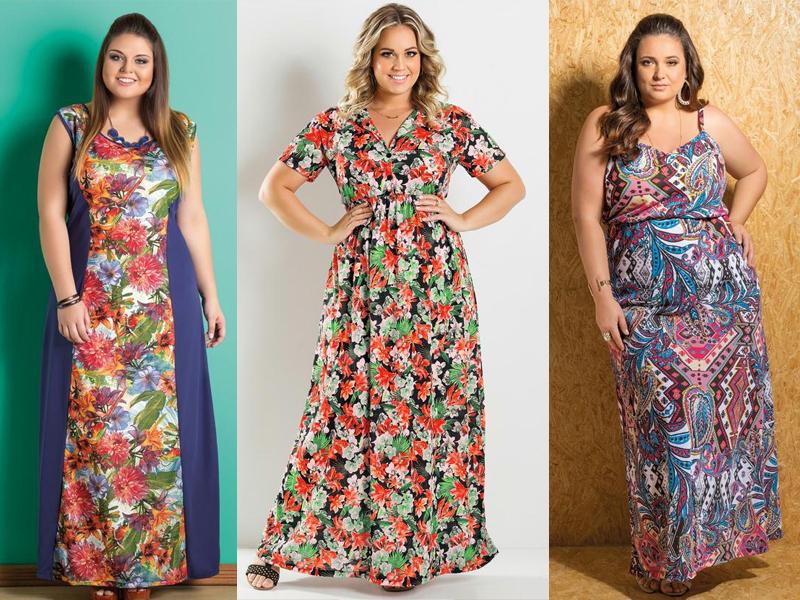 moda-feminina-plus-size-roupas-para-gordinhas