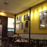 Restaurante Pecorino – Boulevard Shopping