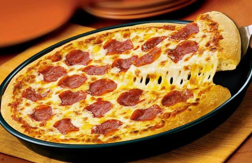 pizzahutasasul