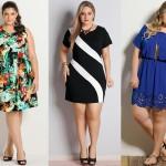 Onde encontrar: roupas da moda feminina plus size