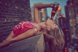 Coca-Cola anuncia estratégia global de 'marca única'