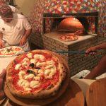 Todas as quintas-feiras a Baco Pizzaria promove o Giro Napoletano