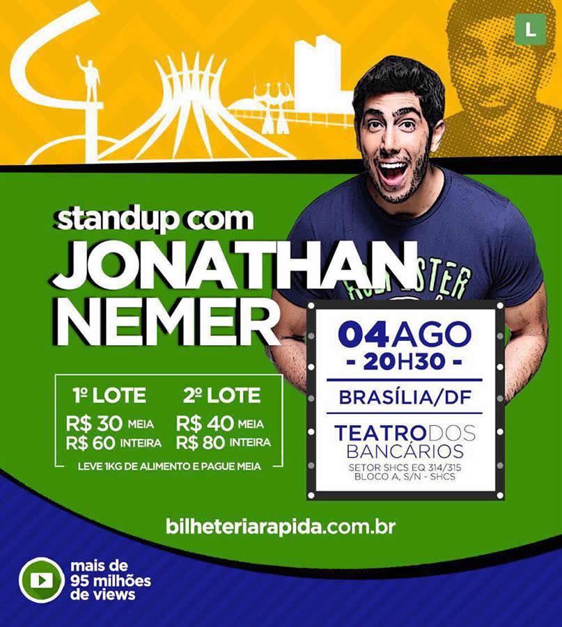 jonathannemerbrasilia