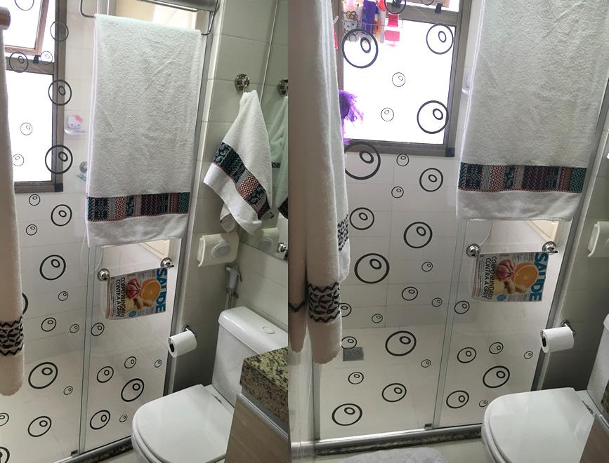 banheirobolhadesabao