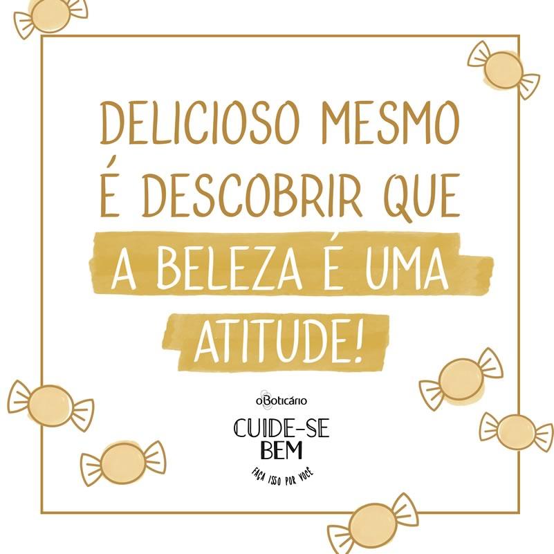 beleza_oboticario