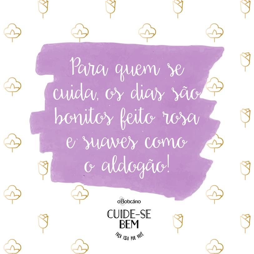 cuidese_oboticario