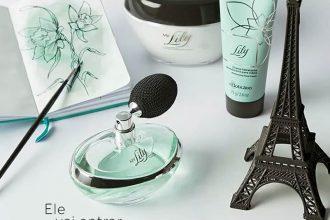 O Boticário lança My Lily, fragrância inspirada na exclusividade da flor de Narciso