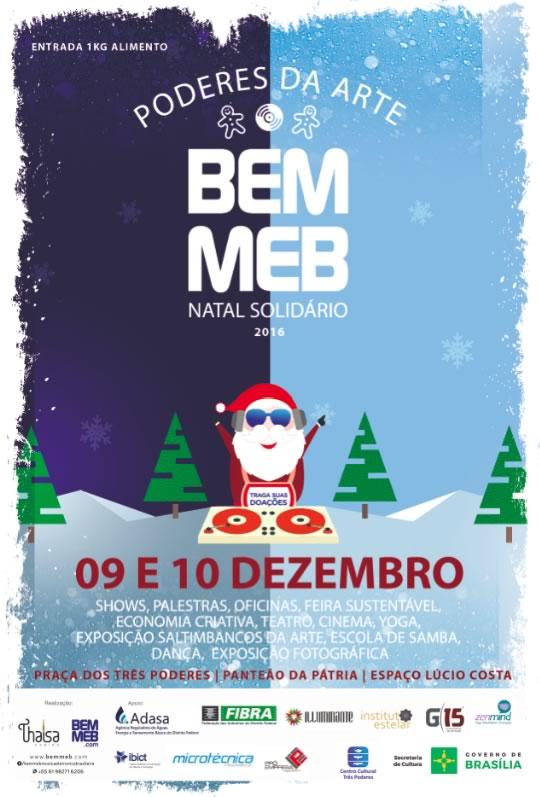 bemmed_natalsolidario