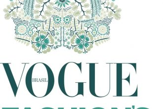 Vogue Fashion's Night out, chega à Brasília