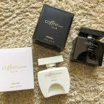 Coffee Duo, novas fragrâncias de Oboticário para despertar a paixão