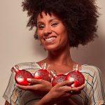 Floratta Red: fragrância que combina flores e frutas das exclusivas macieiras de Vermont