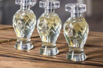 O Boticário apresenta versões de Creme Acetinado da perfumaria de Botica 214