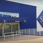 Grupo BIG investe no Sam's Club e inaugura nova loja em Brasília