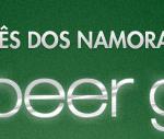 Beer Gloss da Heineken