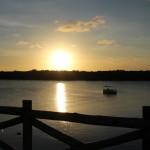 Viagem: Aracaju-SE