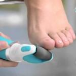 Deixe seus pés lindos e sempre prontos para o verão