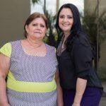 Look de Festa –  Mãe e Filha