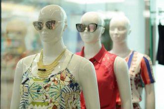 Inauguração da Loja Julia Plus no Taguatinga Shopping