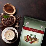 Café do Sítio uma história genuinamente brasiliense