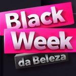 Oi migx, tutupom? Blogueirinha é a estrela da Black Week da Beleza do Boticário!