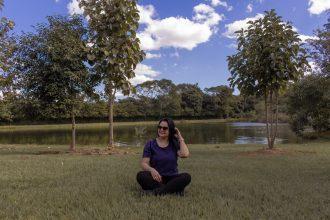 Primeira PressTrip de Turismo Rural em Brasília