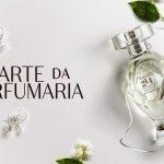 O Boticário apresenta campanha sobre a Arte da Perfumaria
