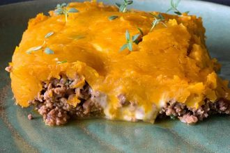 Natufreza lança novos pratos sem glúten e lactose